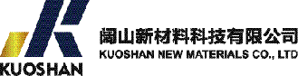 ShiMian KuoShan new material Science and technology Limited